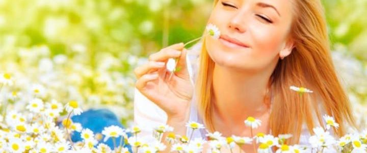 Комплексная программа аллергоцентра клиники FxMed Dnipro «ЖИВИ БЕЗ АЛЛЕРГИИ!»